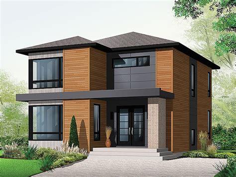 plan 027h 0280 find unique house plans home plans and