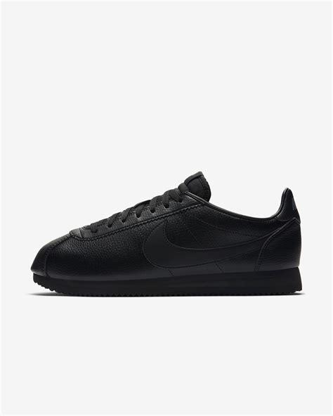 Nike Cortex 1 nike classic cortez herenschoen nike nl