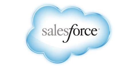 test salesforce salesforce quizzes trivia questions answers proprofs