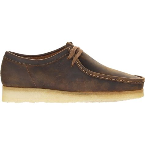clarkes shoes clarks wallabee shoe s backcountry