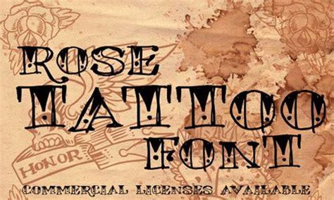tattoo fonts old school school lettering www imgkid the image