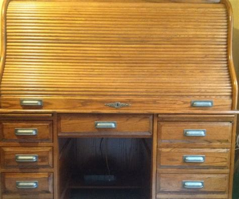 office furniture tallahassee office furniture tallahassee welcome to johnfurniture