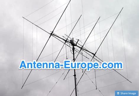 antenna europe resource detail
