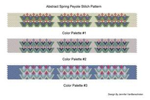 Bathroom Ideas Small Spaces free charted peyote stitch patterns