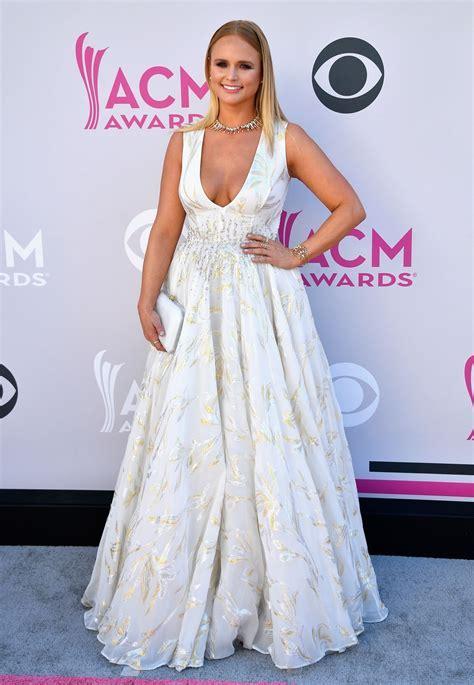 Miranda Lambert ? Academy Of Country Music Awards 2017 in