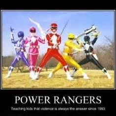Power Rangers Meme - power ranger meme my childhood 1983 pinterest