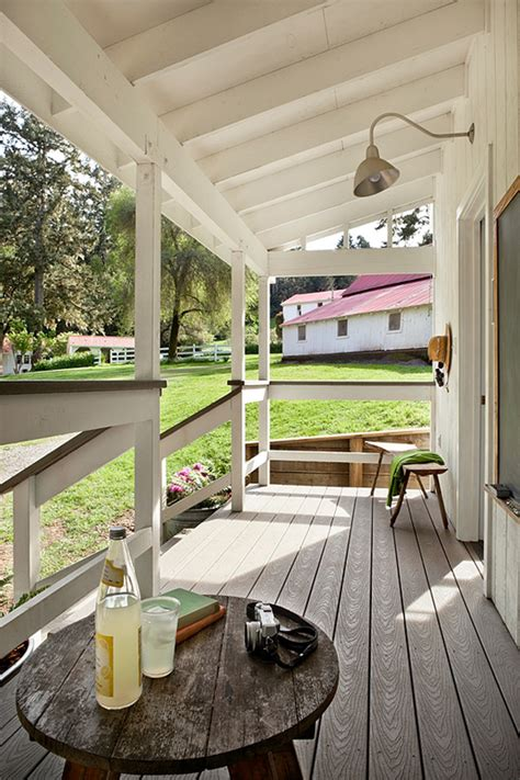 inverness bathhouse summer camp  rural accents home