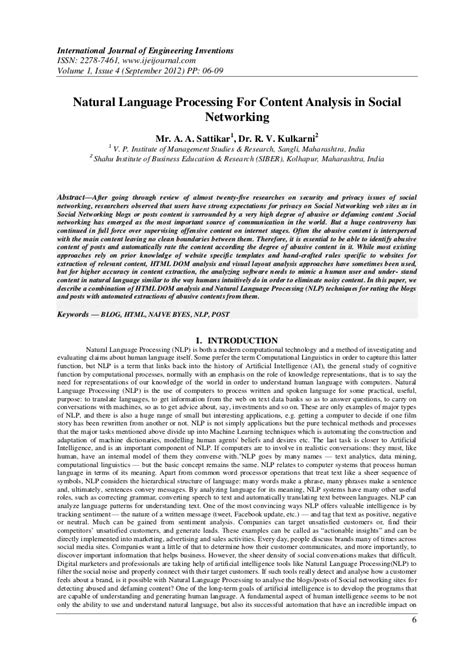 research paper publishing call for papers research paper publishing where to