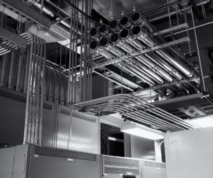 100 commercial electrical wiring basics electrical