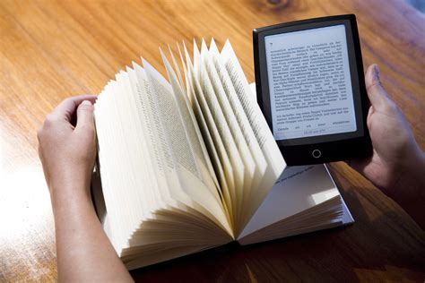 e picture books here s why reading an e book at could damaging your