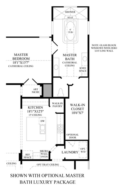 carleton floor plans phillips creek ranch the villas at marshall the