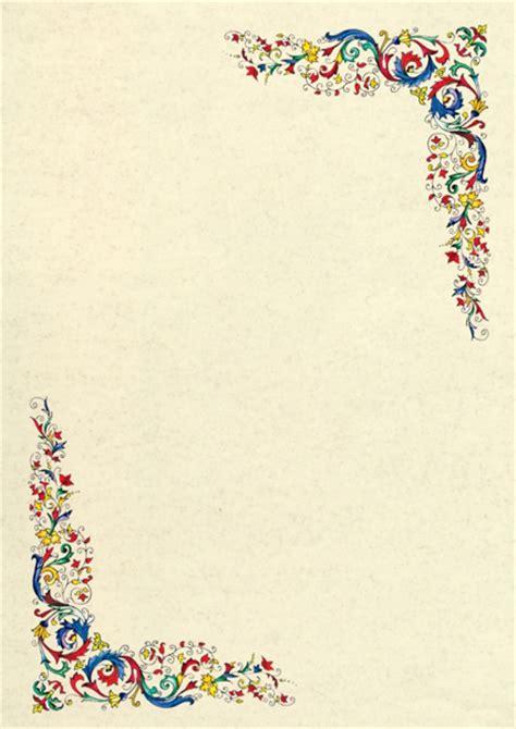 cornici pergamene pin cornici per pergamene scaricare gratis ajilbabcom