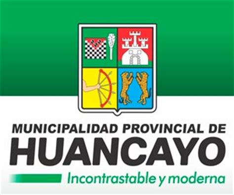trabajos en huanuco municipalidad huanuco convocatorias 2016 trabajos muni huancayo 2016 convocatorias vigentes de