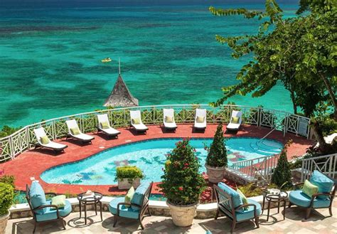 which is the nicest sandals resort 22 pictures of the best sandals all inclusive resort