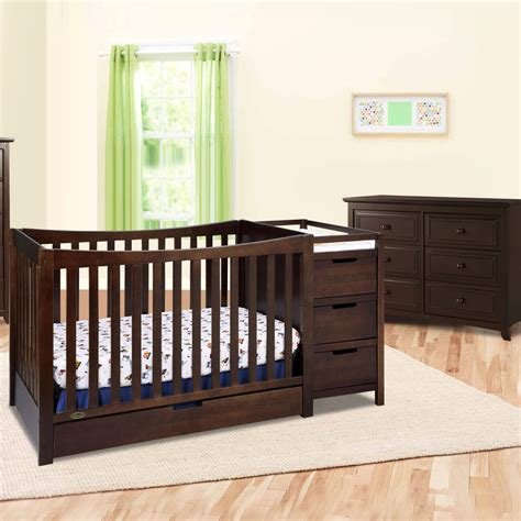 Convertible Crib Nursery Sets Convertible Crib Sets Legacy Classic 3 Pc Big Sur By Wendy Bellissimo Convertible Crib Nursery