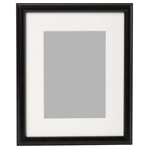 cornice 50x75 cadre photo 50x75