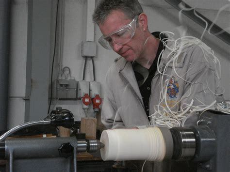 woodworking woodturning classes  maine plans