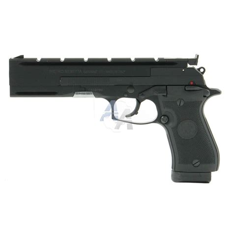 beretta 87 target beretta 87 target calibre 22 lr