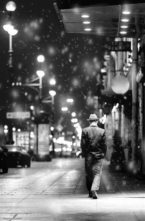 imagenes artisticas a blanco y negro fotos bonitas en blanco y negro