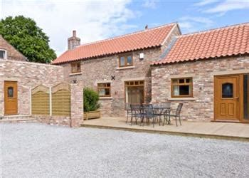 partridge cottage from sykes cottages partridge