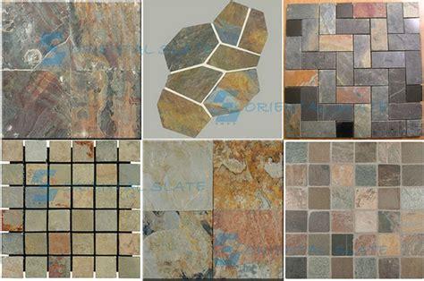 high quality slate stone slat slabs for sale slate tile view slate tile shos product details