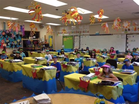 2nd grade ideas 61 best images about library theme ideas on