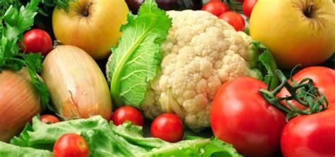 alimenti afrodisiaci per donne alimenti afrodisiaci per le donne