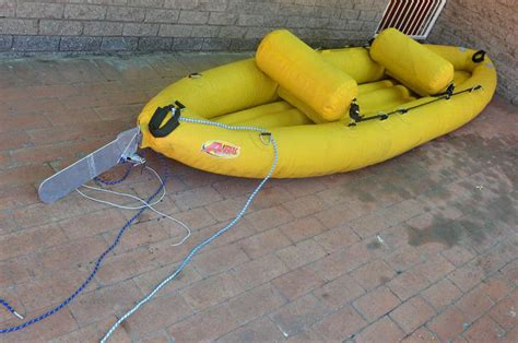 inflatable boat for sale port elizabeth inflatable boats used brick7 boats