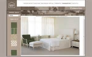 maison decor catalogo elige tus tapicer 237 as con la ayuda de maison decor