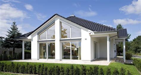 Hausbau Massivhaus by Hausbautipps24 Bungalow Purea Lebensqualit 228 T Pur Im