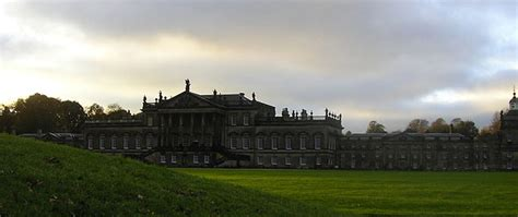 pemberley for sale pemberley is for sale and it could be yours for a song