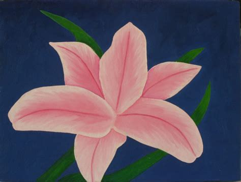 make flower painting painting lessons painting demos free photos