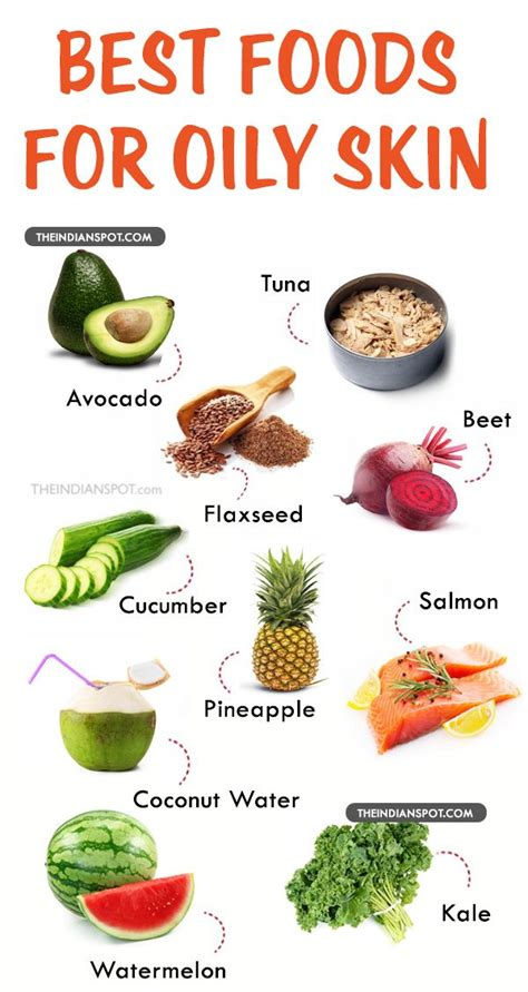 best foods for healthy diet best foods for skin health fitness