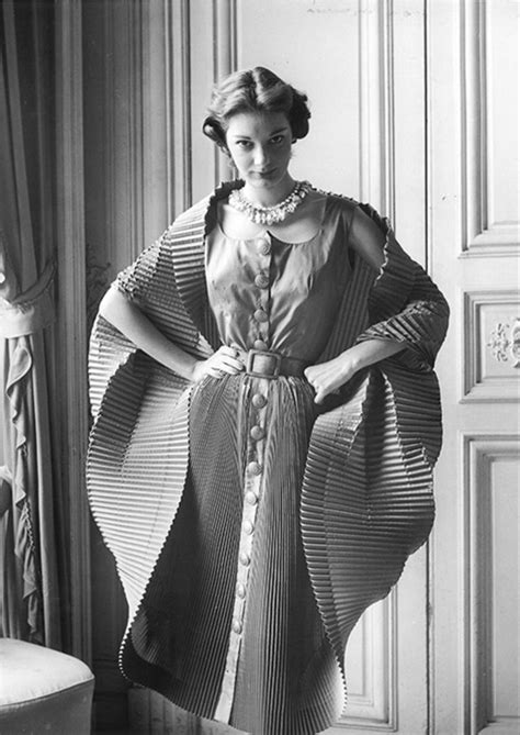 1950s fashion history costume history 50s social history 1950s fashion 1531 best 1950s fashion firefly images on pinterest