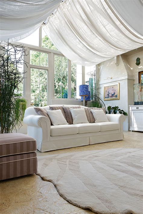 convert divani divano classico tresor convert casa arredamento