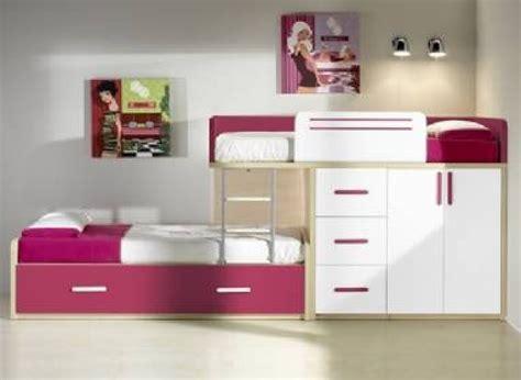 mueble creativo cocina de microondas
