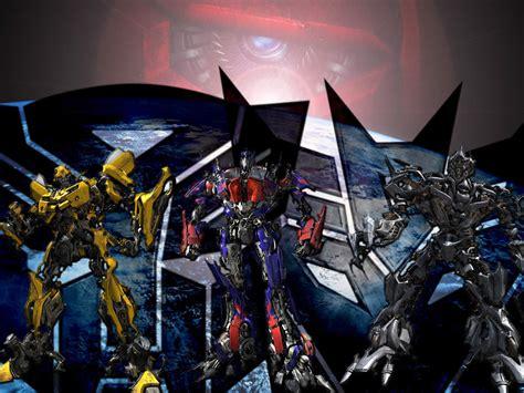 imagenes para celular transformers fondos de pantalla gt imagenes gt transformers rex
