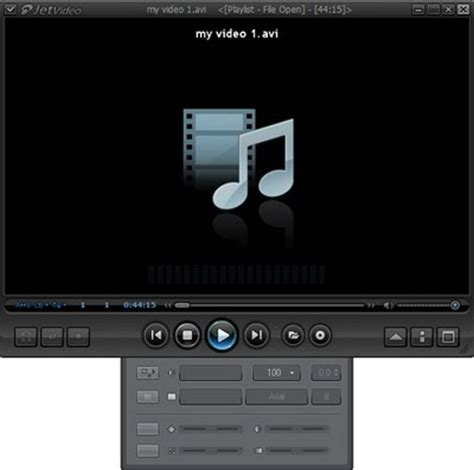 jetaudio latest version free full download jetaudio plus vx 8 0 17 full version download full
