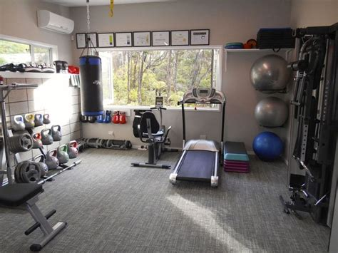 how to make your dream room best 25 home gyms ideas on pinterest gym room basement