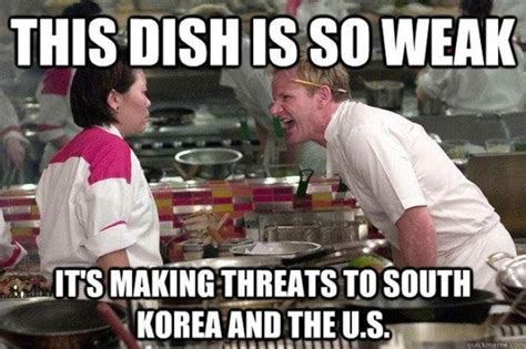 Gordon Meme - gordon ramsay memes that are hilarious 20 pics