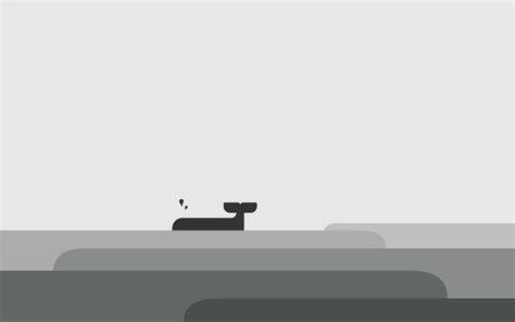 minimalistische bilder 47 free simple wallpaper backgrounds for your desktop