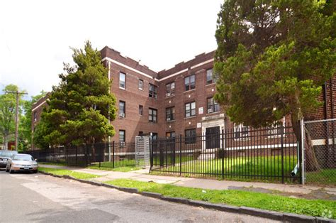 1 bedroom apartments bridgeport ct 1 bedroom apartments for rent in bridgeport ct 1 bedroom
