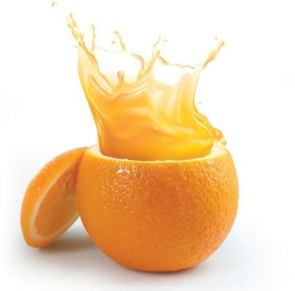 Manual Juicer Pemeras Jeruk jual alat pemeras jeruk manual orange presser cj 5