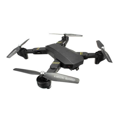 batre drone visuo 3 7v 900mah visuo xs809hw wifi fpv with wide angle hd high hold