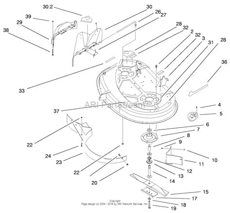kicker 12 wiring diagram kicker just another wiring site