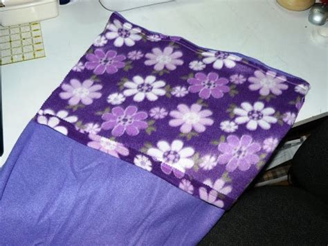 simple quillow pattern my fleece quillow tutorial sewing quillow sleeping