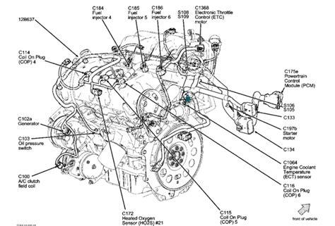 Mounting Kanan Crv 2 2002 2006 Kw Berkualitas honda accord 2 3 2006 auto images and specification