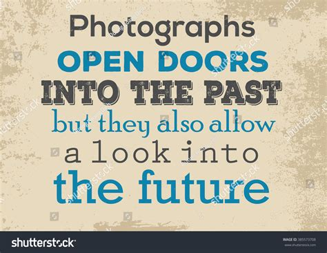 doors into the future doors quote closed doors quote sc 1 st skimbaco lifestyle