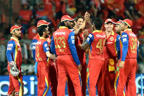 live streaming ipl 2016 qualifier 1 royal challengers bangalore rcb live streaming rcb vs dd ipl 2016 watch free live