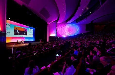 top associations  partner  gbta conference